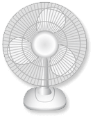 Онлайн-калькулятор вентиляции