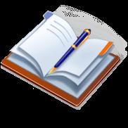 Бизнес-планы и исследования