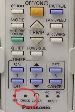 Инструкции по кондиционерам panasonic установка кондиционера на дастер