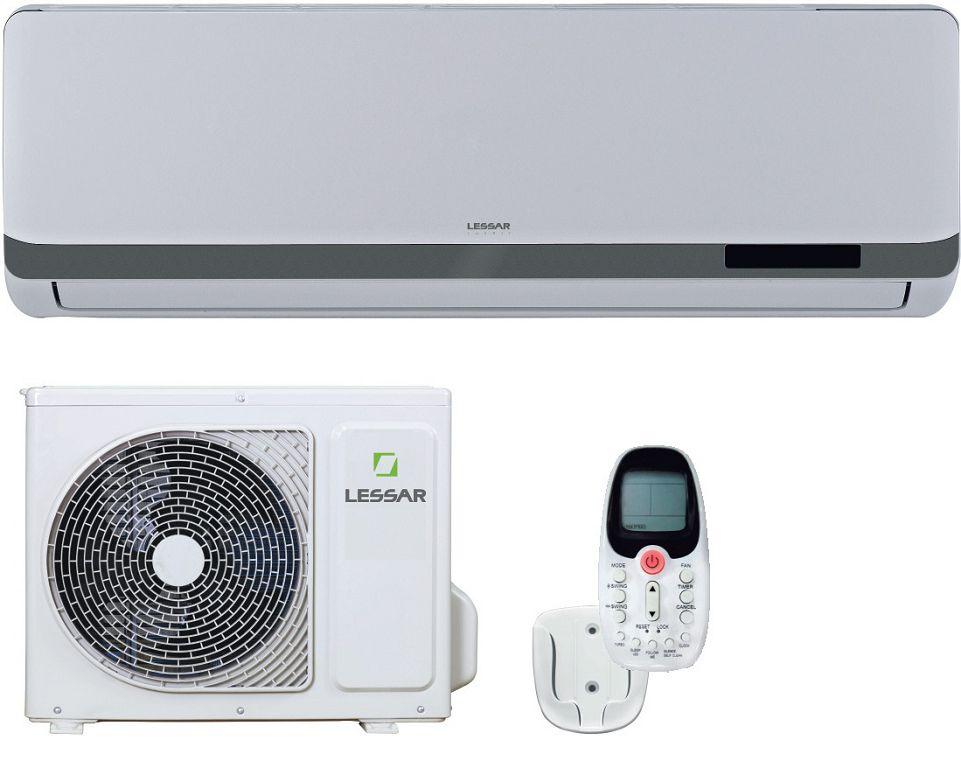 Кондиционеры для дома и квартиры: напольные, мобильные и настенные сплит системы