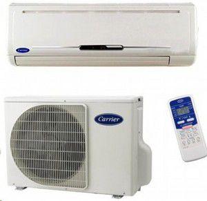 kody-oshibok-kondicionerov-carrierkarier-rasshifrovka-i-instrukcii