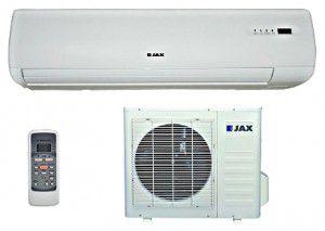 Сплит система jax r410a инструкция