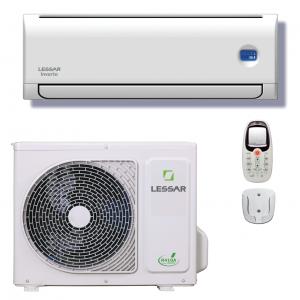 Покупка кондиционеров Lessar (Лессар) по низкой цене: отзывы о конкретных моделях и характеристики