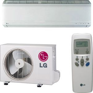 Кондиционеры lg s18lhp инструкция установка сервис кондиционеров
