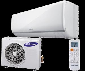 Купить кондиционеры samsung (самсунг) по низкой цене: отзывы и характеристики отдельных моделей
