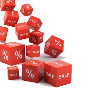 Чем чревато, когда кондиционеры самые дешевые и куплены по акции по низкой цене