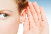 Посторонние звуки при работе кондиционера: гул, треск, шум компрессора