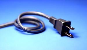 Потребление электроэнергии кондиционером в зависимости от класса