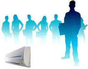 Примеры договоров на поставку и монтаж кондиционеров, образцы