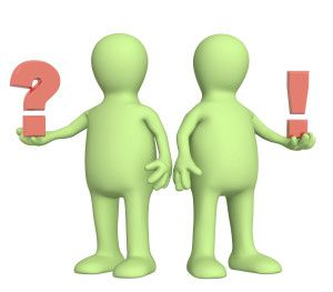 Советы по выбору и покупке кондиционера