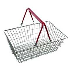 Покупка помпы для кондиционера