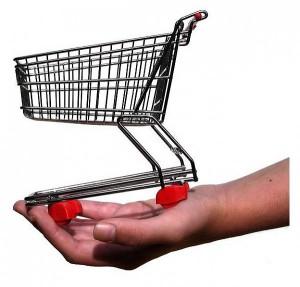 Покупка запчастей для кондиционера в магазине