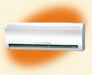 Рабочая и оптимальная температура кондиционера