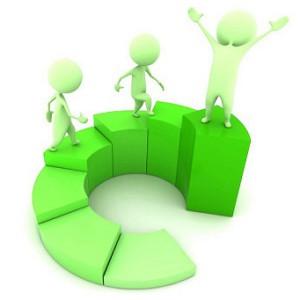 Рейтинг бытовых кондиционеров по отзывам покупателей
