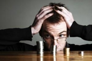 Стоит ли экономить на покупке оконного кондиционера
