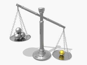Соотношение цены и качества сплит кондиционеров