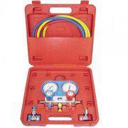 Инструмент для заправки кондиционера