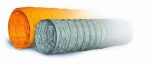 Пластиковые гофротрубы