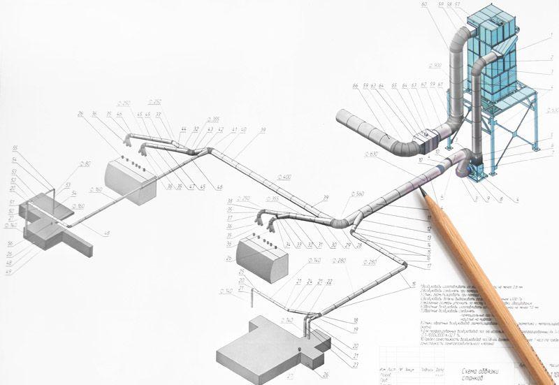 Строительные инженерные программы - Все для студента