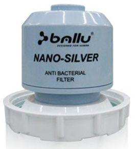 фильтрующий элемент кондиционера BALLU)