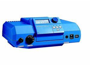 Блок автоматического управления для напольных газовых котлов