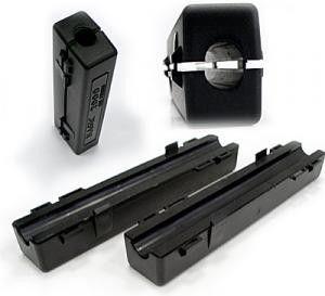 Съемный магнитный фильтр