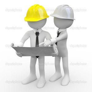 техническое задание составляется в тесном взаимодействии с заказчиком