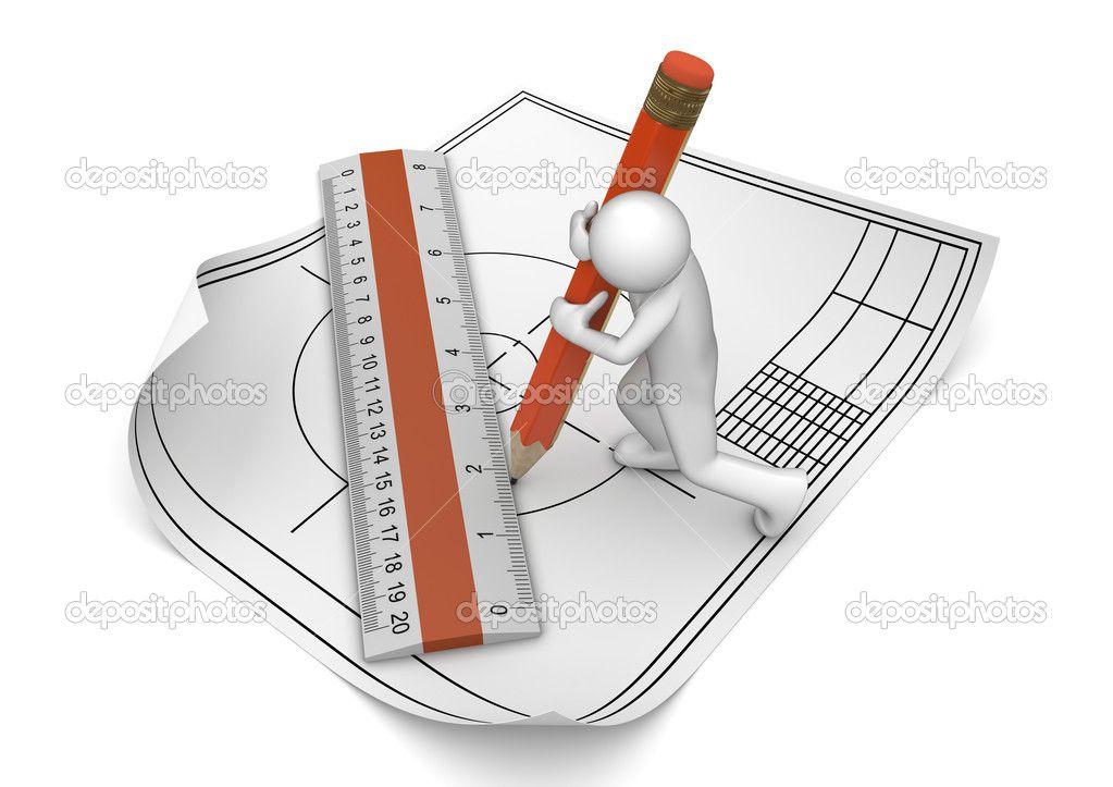 Вентиляция чистых помещений: что нужно знать при проектировании. Типовые решения по вентиляции и кондиционированию для чистых помещений Система вентиляции и кондиционирования в чистом помещении