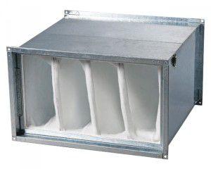 карманный воздушный фильтр