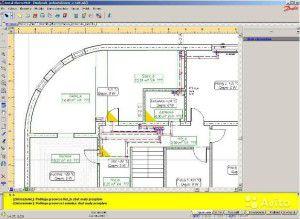 Программа Instal-Therm HCR