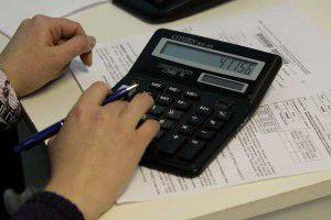 Проблемы расчета круглогодичной оплаты за теплоснабжения