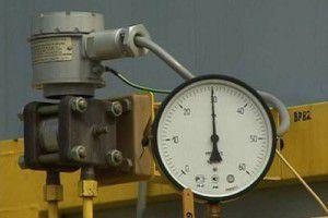 Гидравлическая опрессовка теплоснабжения