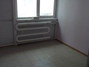 Регистры в системе отопления