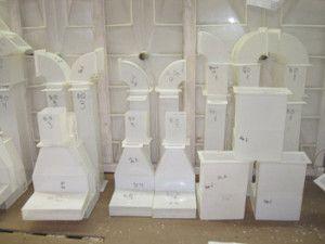 воздуховоды из пластика