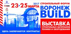 Воронеж BUILD_2017_230х110.