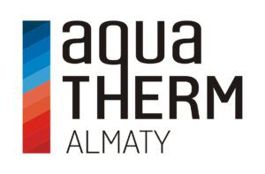 AquaThermAlmaty_new