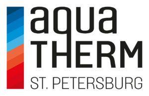 AQT_Petersburg_Schrift