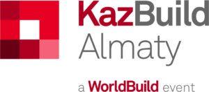 KazBuild16_almaty