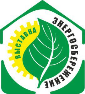 Logo-Energo_2