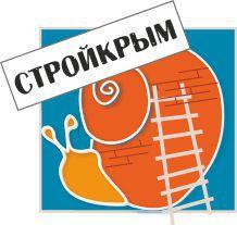 StroyKrim logo