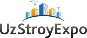 UzStryExpo_logo