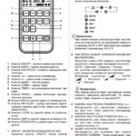 Кондиционеры Beko: мобильные напольные кондиционеры и другие разновидности, обзор модели BKP-09C и других