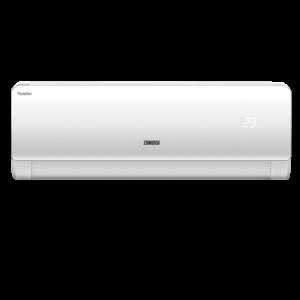 Модель Zanussi ZACS-07 HPR/A15/N1 серии Paradiso