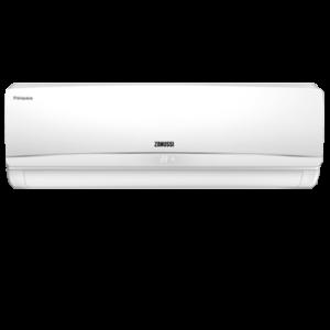 Модель Zanussi ZACS-07 HP/A16/N1 серии Primavera