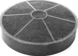 Угольный фильтр компании Kuppersberg