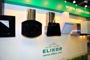Продукция Elikor