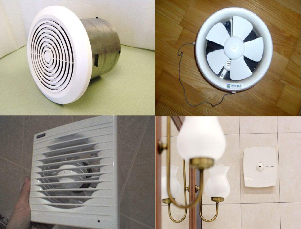 Цена пола теплоизоляция