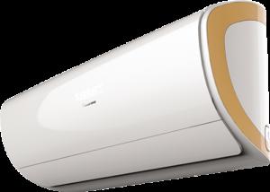 Кондиционер Premium FUTURE Design DC Inverter