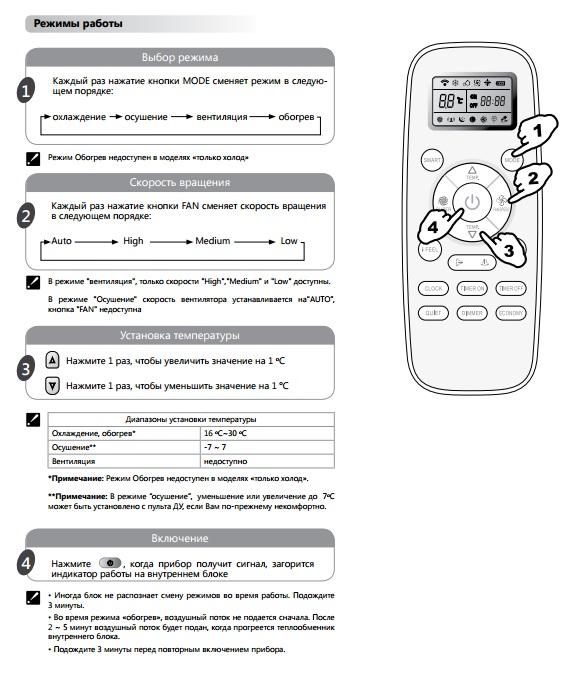 Hisense 55k390pad instructions