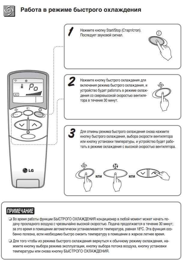 Кондиционер lg обозначения пульта крепления для кондиционеров схема установки